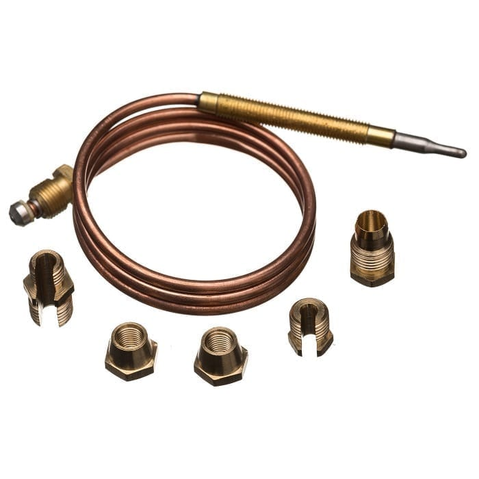 Gas Thermocouple