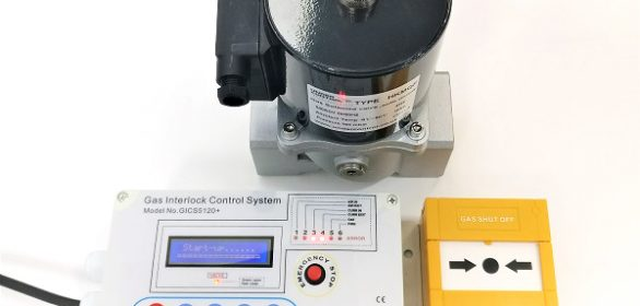GICS5120+ current valve and stopbox small